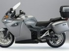 BMW K 1300GT Exclusive Edition